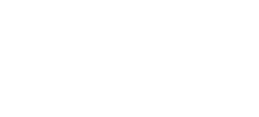 Outback Carbon